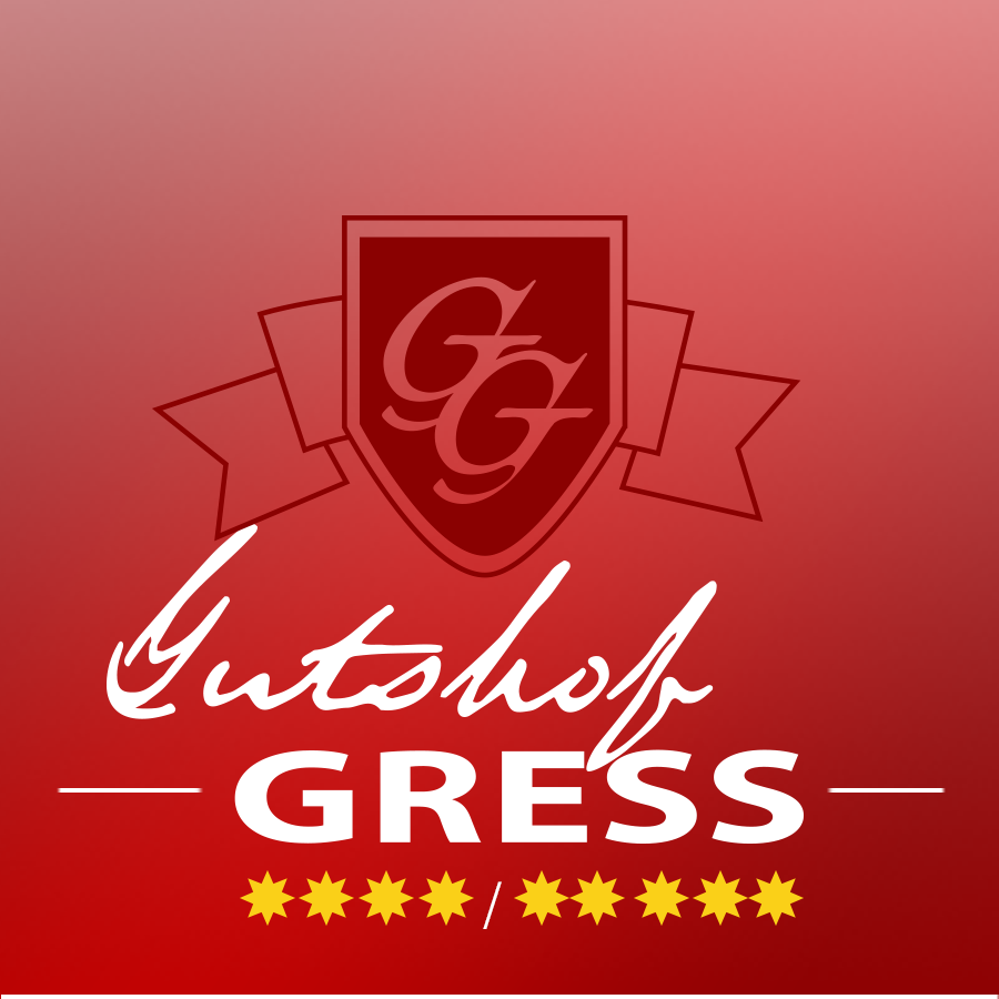 gutshof-gress-logo.png